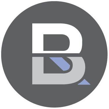 BRP Promotes Caleb Lendy to Supervisor