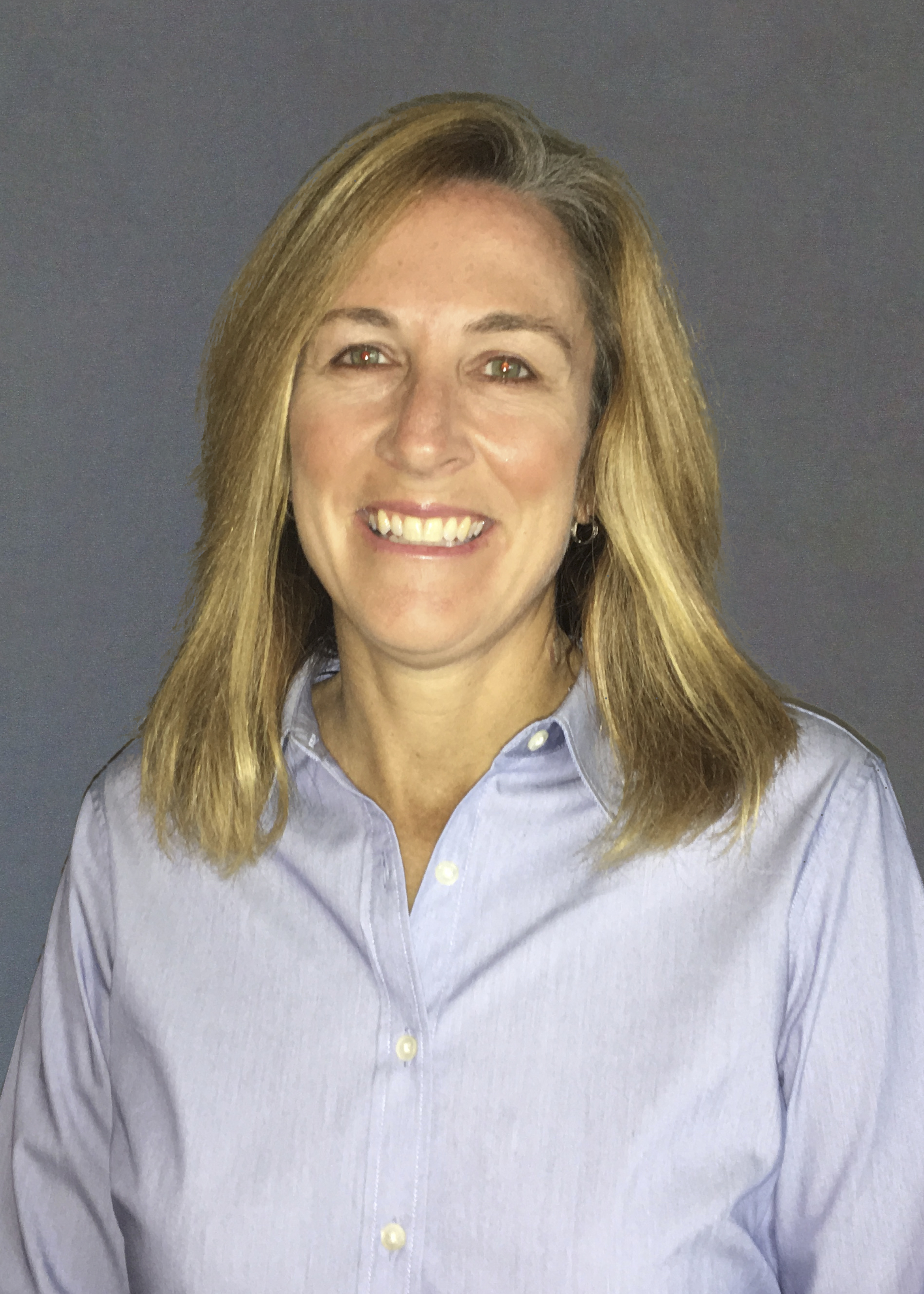 Susan F Bruce