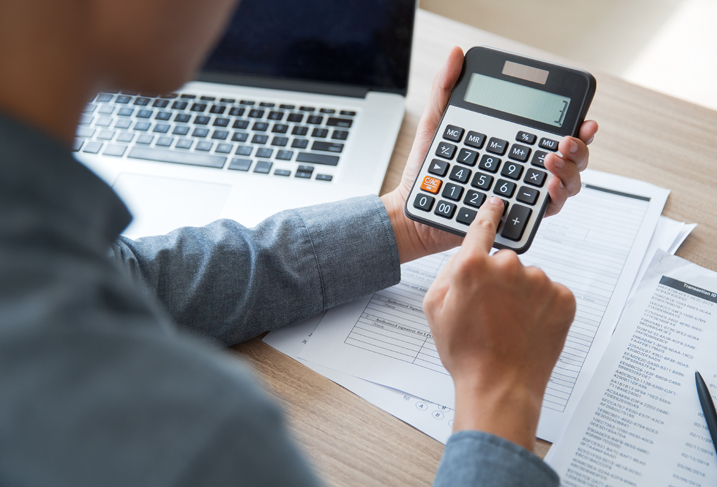 A Closer Look at the New Revenue Recognition Standards